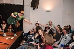 Kultum Graz Poetry-Slam (info-graz) Tags: slam poetry im kunst events religion von mai workshop poetryslam rap 13 graz veranstaltung gedicht genre prsentation dichter frei wettbewerb herzen programm texte poetin kulturzentrum zuhren mitmachen zeitgenssische 2106 verschiedene vortragen zusehen prsentieren dichterin veranstalter poeten organisatoren literarischer kultum gegenwartskultur kunstrichtungen gewhlte mundartdichtung selbstgeschriebene vielschichtiges