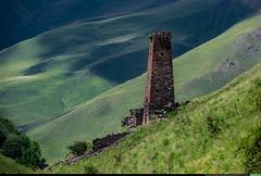 10504921_968983996483030_9065274342826092176_o (Sulkhan Bordzgor) Tags: chu ital chechnya