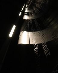 #teamcanon #canon  #mdw2016 #mdw #libertystatepark #jerseycity #nj #photography (adamskii_photography) Tags: canon photography jerseycity nj mdw libertystatepark teamcanon mdw2016