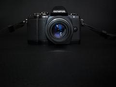 Depicted: Olympus OM-D E-M10 & 50mm f/1.4 CCTV C-mount lens (Ivan Radic) Tags: olympusomdem10 50mmf14cctvcmountlens 50mm f14 cctv cmount lens olympus omd em10 ricohgrdiii ricohgrd3 ricoh grd3 grdiii