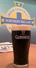 Guinness In Ireland