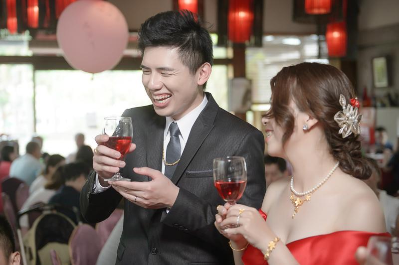 27391486402 c9f4586937 o [台南婚攝]Z&X/葉陶楊坊戶外證婚