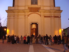 2011.03.24-Piazza-Missione-Binasco