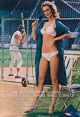 Maidenform 1982 (moogirl2) Tags: 1982 80s 80sstyle maidenform seventeenmagazine vintagelingerie 80sfashions vintageseventeenmagazine 80slingerie