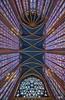 Sainte Chapelle (brenac photography) Tags: paris france church nikon îledefrance fr hdr saintechapelle 14mm samyang saintchapel d810 nikond810 brenac oloneo brenacphotography
