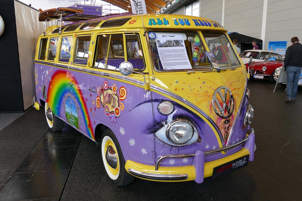 the world 39 s best photos of hippy and volkswagen flickr. Black Bedroom Furniture Sets. Home Design Ideas