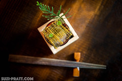 Naka Japanese Kaiseki Restaurant in Seattle (spratt504) Tags: seattle food asian restaurant japanesefood asianfood foodart kaiseki naka seattlerestaurant seattlefoodphotographer japanesekaiseki nakaseattle nakarestaurant seattlerestaurantphotographer