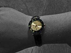 015 clock (jasminepeters019) Tags: clock europe time watch clocktower timepiece pocketwatch europetrip ticktock 100shoot
