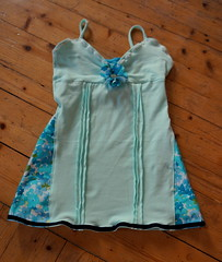 Top_Camilla (Two_tango) Tags: top sewing cami camisole nhen