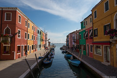 Go Wide (Madrid Pixel) Tags: venice italy italia it venezia burano veneto canonefs1022mmf3545usm canoneos7dmkii