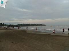 Yuk libur yuk  . . #pantai #anyer #bandulu #liburan #piknik #holiday #weekend #beach #kotaserang #serang #Banten #Indonesia. . . http://kotaserang.net/1BFtNAa (kotaserang) Tags: ifttt instagram yuk libur  pantai anyer bandulu liburan piknik holiday weekend beach kotaserang serang banten indonesia httpkotaserangcom