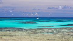 Blue and Green (Wilson Au | ) Tags: ocean japan canon colorful  ishigaki   ef2485mmf3545usm eos5dmarkiii
