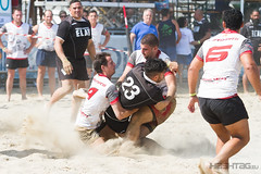 Rugby-2-40