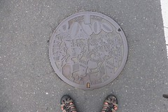 Chichibu festival (Stop carbon pollution) Tags: 34kannonpilgrimage chichibu flickr japan saitamaken