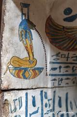 Goddess Nephtys (konde) Tags: ancient goddess priest coffin hieroglyphs thebes deities deirelbahri anthropoid nepthys 25thdynasty thirdintermediateperiod nephtys mummycoffin