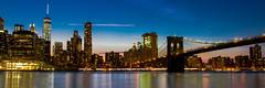 IMG_9844 (photo.bymau) Tags: street new york city nyc newyorkcity usa ny newyork apple brooklyn canon big manhattan tag 7d rennes urbanlandscape bymau