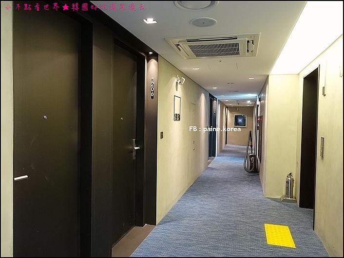 明洞Stay B hotel (10).JPG