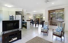 1/1 Alison Avenue, Lennox Head NSW