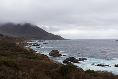 Pacific_Coast_Highway_13-Nov-2014_2286 (mism3D) Tags: california us unitedstates pch carmel pacificcoasthighway