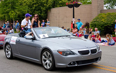 Skokie Illinois 4th of July Parade 2016 3490 (www.cemillerphotography.com) Tags: holiday kids illinois families celebration route politicians celebrities independence 4thofjuly clowns classiccars floats acts