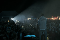 CARat_TUNING_PARTY-52