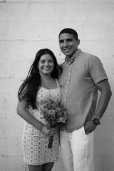 DSC_5861 (What's The Frequency?) Tags: portrait portraits nikon texas westtexas weddingreception portraitphotogrpahy