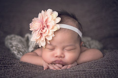baby-3 (dewspliff) Tags: life new boy sleeping portrait baby white cute girl beautiful beauty face childhood closeup studio happy person one kid healthy infant funny soft babies child little sweet body sleep small innocent dream young adorable human newborn innocence care cheerful