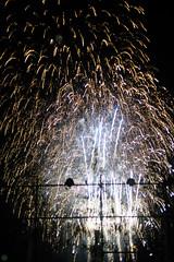20160604-DS7_5547.jpg (d3_plus) Tags: street sea sky food festival japan port 50mm drive nikon scenery nightshot stage traditional firework  nightview nikkor  shizuoka   touring  izu  50mmf14       fishingport  inatori 50mmf14d   nikkor50mmf14  zoomlense     afnikkor50mmf14 nikon1 50mmf14s d700 nikond700 aiafnikkor50mmf14 nikonaiafnikkor50mmf14