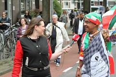 AT5 - Bigi Spikri en Keti Koti festival in Amsterdam (Bobtom Foto) Tags: bigi spikri keti koti festival denk oosterpark amsterdam at5