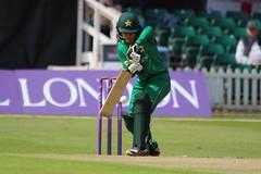Womans_ODI_0019 (john.mallett) Tags: cricket ecb odi englandvpakistan womanscricket englandwoman fischercountyground