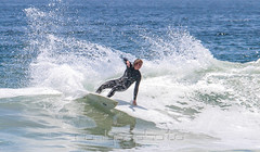 IMG_4606 (Ron Lyon Photo) Tags: summer canon surf northside tamron huntingtonbeach hb surfcity sok groms hbpier surfphotography lostsurfboards surfprescriptions ronlyonphoto