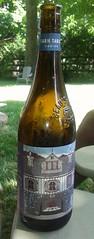 mmmm....beer (jmaxtours) Tags: ontario beer ale mmmmbeer beaus vankleekhill belgianstyle vankleekhillontario belgianstyleale beausbrewingco beausfarmtablegrissette beausfarmtablegrissettebelgianstyleale farmtableseries