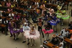 ALEX3358 (PSDB na Cmara) Tags: braslia brasil dance do folk culture dia ao fest festa dana nacional so junina joo comemorao bras junino plenrio quadrilheiro