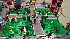 WP_20160625_18_38_31_Rich (mrfuture681) Tags: park city statue fun lego