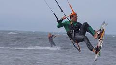 DSC00080 (Karsten Stammer) Tags: kite pantano 2016 ebro