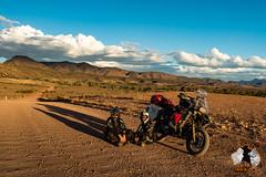 20160421-2ADU-035 Flinders Ranges