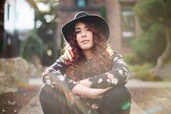 Rachel Spice on Location-2269 (@photomeike) Tags: fashion tacoma redhair pnw mastinlabs nikond750