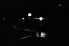 Legs and Light (stephen cosh) Tags: street scotland lowlight unitedkingdom candid streetphotography gb analogue ayr rodinal leicam7 standdevelopment pushedfilm stephencosh aposummicronm50mm