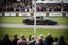 DSC_8370 (jonlarge) Tags: goodwood festival speed 2016 supercar run hill noble m600 speedster