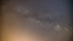PK1T0421 (Olli1783) Tags: sunset blackandwhite bw panorama bus apple rollei sunrise lens hotel sonnenuntergang pentax shift cockpit trkei adobe lensflare pixel sw gps flughafen schwarzweiss turm flugzeug spa sonnenaufgang ricoh f28 pilot lightroom k1 langzeitbelichtung lensflares 2470mm stativ milchstrasse 2470 pixelshift macbook 36mp trkai milchstrase turkij