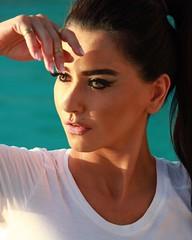 #RanaKhattar #BeautyIcon #MissIntercontinental #MissLebanon #MissEyes #MissLureoftheEast # #_ #_ #_ #_ # #ParisHilton #Outfit (ranakhattar) Tags: parishilton outfit misseyes misslebanon beautyicon missintercontinental  ranakhattar misslureoftheeast