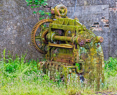Auchengray 05 July 2016-0006.jpg (JamesPDeans.co.uk) Tags: uk man history industry digital photography for james scotland rust europe factory commerce unitedkingdom britain sale who decay steel machinery downloads gb finished prints p everything gears has licence strathclyde metals deans guillotine lanarkshire printsforsale forthemanwhohaseverything digitaldownloadsforlicence jamespdeansphotography