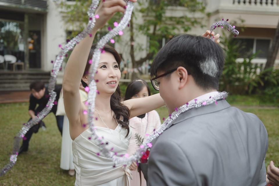 婚禮攝影-台南台南商務會館戶外婚禮-0011