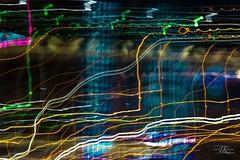 05 it was a heavy night under the bridge (jk-photos) Tags: vienna night austria nikon bewegung sureal d800 lightroom langzeitbelichtung verfremdet bildergeschichte