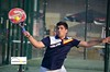 """Antonio 5 padel 4 masculina torneo all 4 padel colegio los olivos mayo 2013 • <a style=""""font-size:0.8em;"""" href=""""http://www.flickr.com/photos/68728055@N04/8717912885/"""" target=""""_blank"""">View on Flickr</a>"""