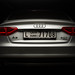 "2013_Audi_A5_Sportback-8.jpg • <a style=""font-size:0.8em;"" href=""https://www.flickr.com/photos/78941564@N03/8718753629/"" target=""_blank"">View on Flickr</a>"