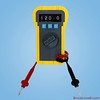 "Multimeter • <a style=""font-size:0.8em;"" href=""http://www.flickr.com/photos/44124306864@N01/8723237218/"" target=""_blank"">View on Flickr</a>"