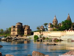 "Orchha • <a style=""font-size:0.8em;"" href=""http://www.flickr.com/photos/92957341@N07/8723924407/"" target=""_blank"">View on Flickr</a>"