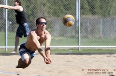 Diggg (Danny VB) Tags: park summer canada beach sports sport ball sand shot quebec boulogne action plateau montreal ballon sable competition playa player beachvolleyball tournament wilson volleyball athletes players milton vole athlete circuit plage parc volley 514 bois volleybal ete boisdeboulogne excellence volei mikasa voley pallavolo joueur voleyball sportif voleibol sportive celtique joueuse bdb tournois voleiboll volleybol volleyboll voleybol lentopallo siatkowka vollei cqe voleyboll palavolo montreal514 cqj volleibol volleiboll plageceltique