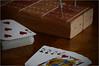 29 (Yvette-) Tags: cards numbers cribbage playingcards nikkorf28105mm nikond5100